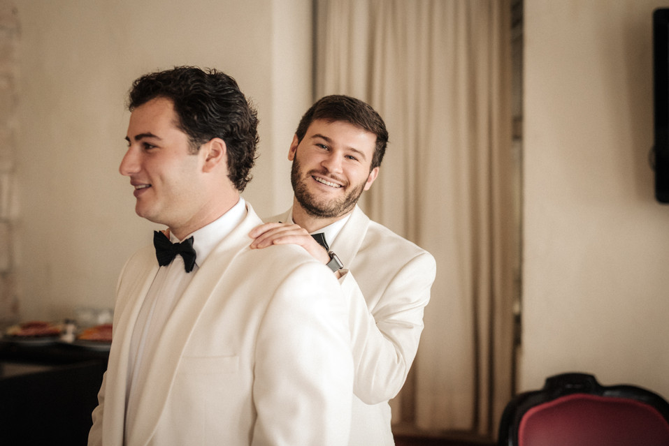 2019_02_27 SOPHIA&JUMMY WEDDING DAY-103.
