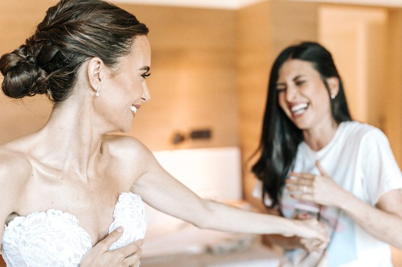 2019 JADE&PATRICK WEDDING-119.jpg