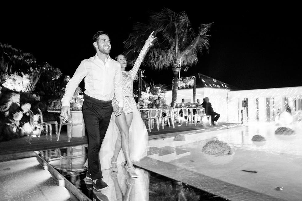 2019_12_08 FERNANDA&NADAV WEDDING DAY-88