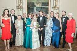M&A Wedding_0657_IMG_4252.jpg