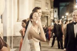 M&A Wedding_0579_IMG_4042.jpg