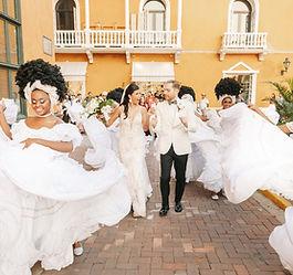 2020_02_16 GABY&DAVID WEDDING DAY-1025.j