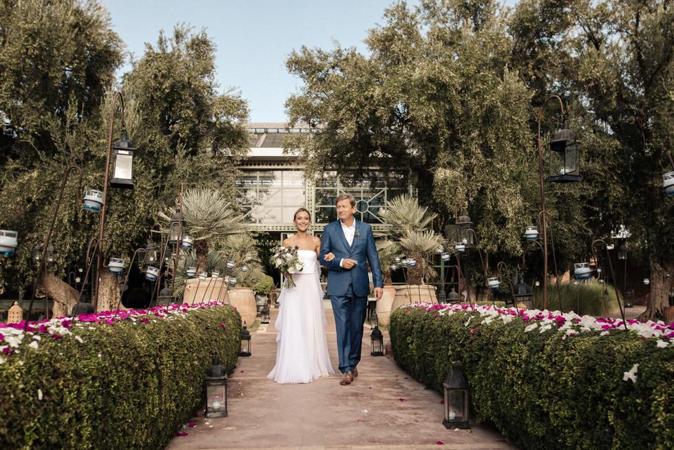 2019_09_28 MANON&ADRIEN WEDDING DAY-210.