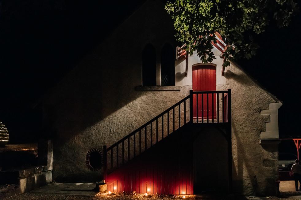 2019_08_31 BELINDA&HADRIEN WEDDING DAY-8