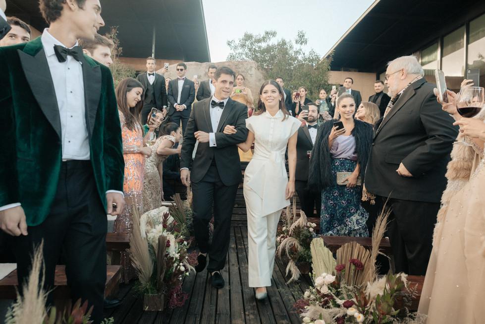 2019_11_29 VALE&CARLOS WEDDING DAY-192.j