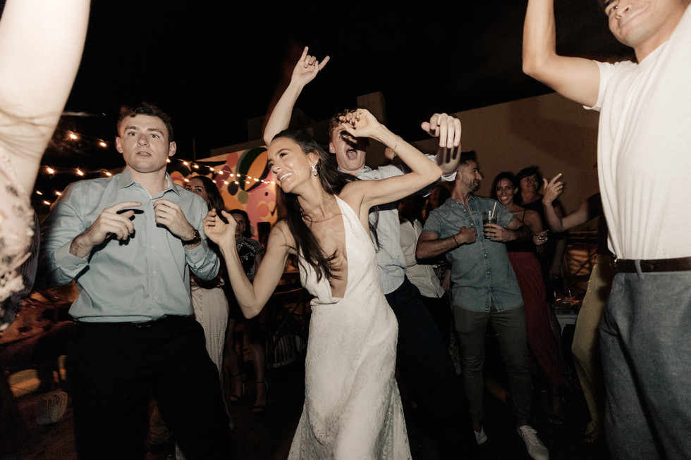 2019_05_24 JADE&PATRICK WELCOME PARTY-46