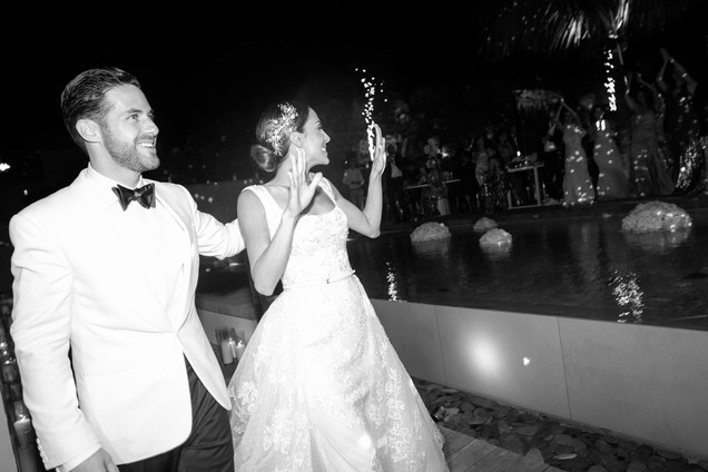 2019_12_08 FERNANDA&NADAV WEDDING DAY-59