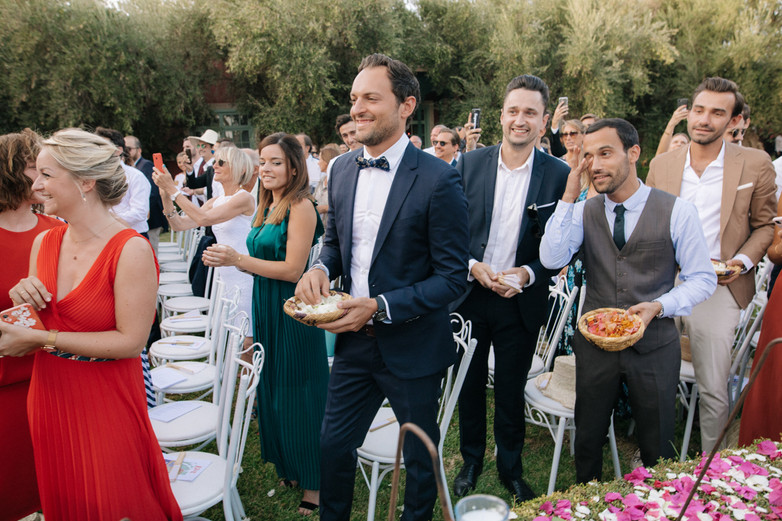 2019_09_28 MANON&ADRIEN WEDDING DAY-418.