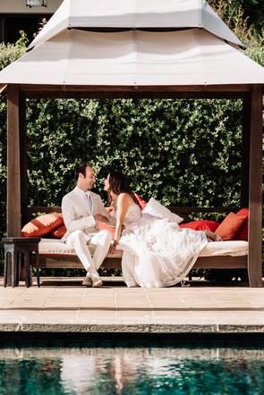 2018 M&T WEDDING WEB-228.jpg