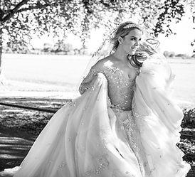 2018_10_27 TIFFANY&JUSTING WEDDING-529.j