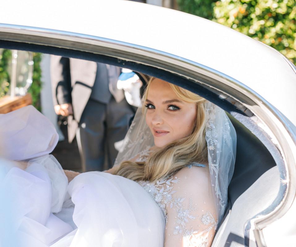 2018_09_27 TIFFANY&JUSTIN WEDDING-247.jp