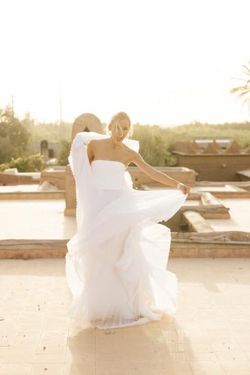2019_09_28 MANON&ADRIEN WEDDING DAY-472.