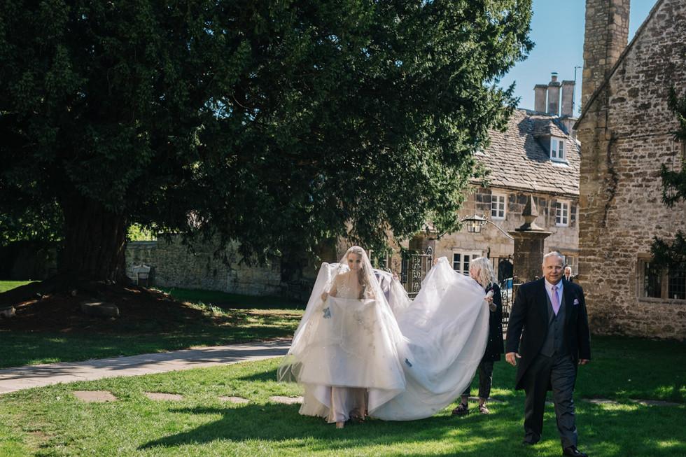 2018_09_27 TIFFANY&JUSTIN WEDDING-297.jp