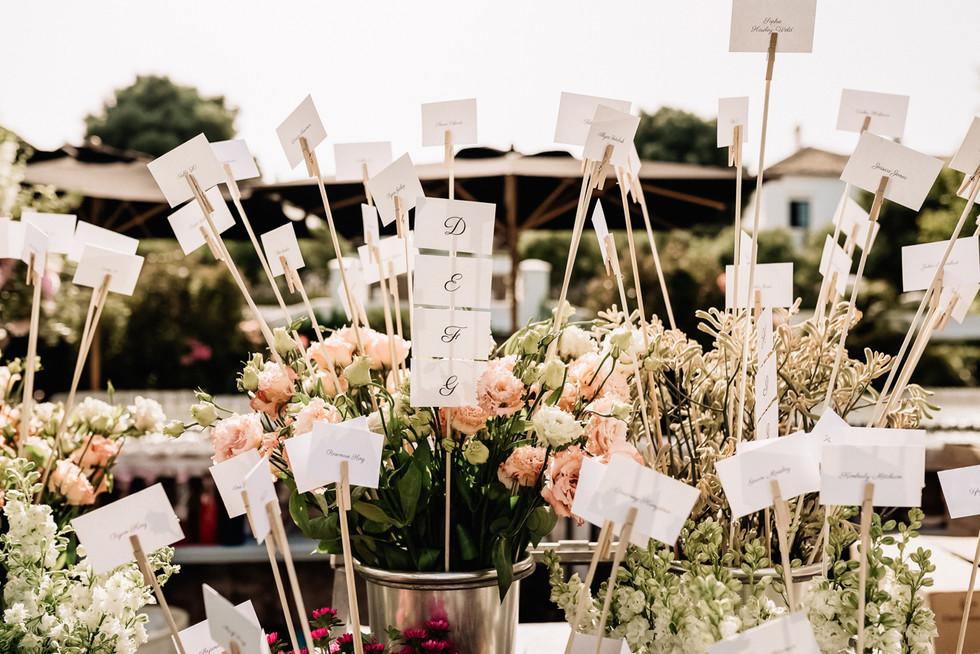 2018 M&T WEDDING WEB-221.jpg
