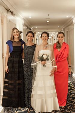 M&A Wedding_0171_IMG_3374.jpg