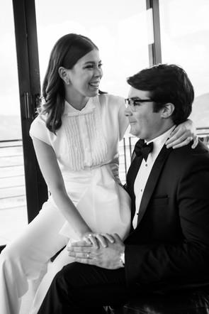 2019_11_29 VALE&CARLOS WEDDING DAY-322.j