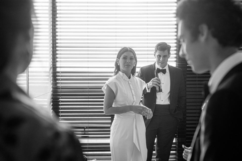 2019_11_29 VALE&CARLOS WEDDING DAY-166.j