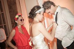 M&A Wedding_1315_IMG_5422.jpg