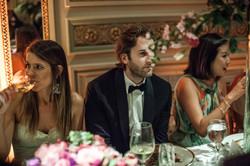 M&A Wedding_0783_IMG_4517-2.jpg