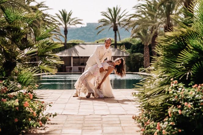 2018 M&T WEDDING WEB-220.jpg