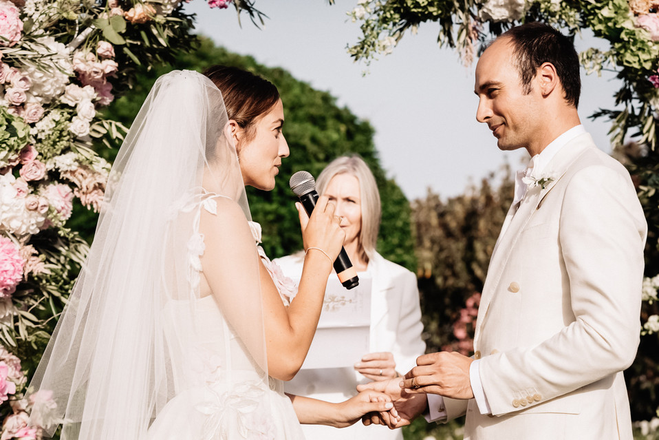 2018 M&T WEDDING WEB-367.jpg