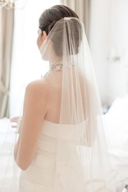 M&A Wedding_0092_IMG_3178.jpg
