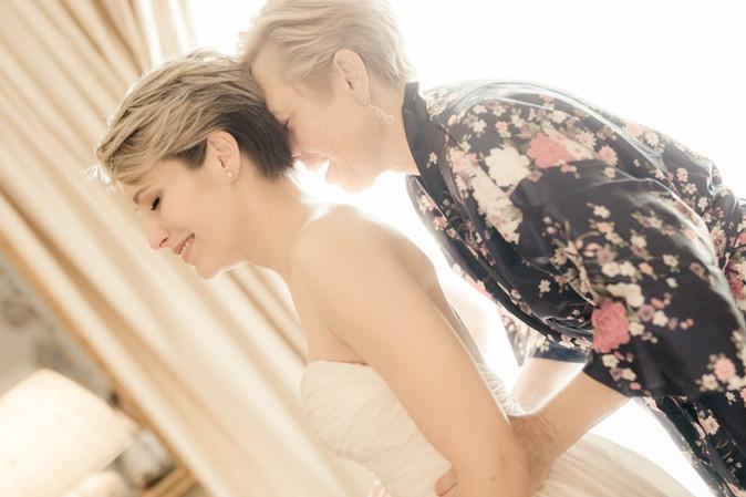 2019_09_28 CHELSEA&KABIR WEDDING DAY-102