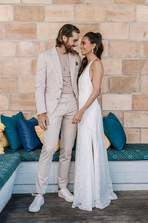 2019_05_24 JADE&PATRICK WELCOME PARTY-60