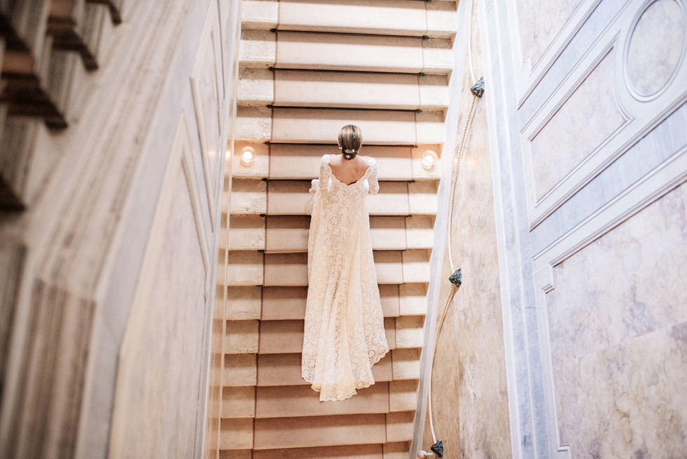 2018_10_07 JULIE&JUSTIN WEDDING-456.jpg