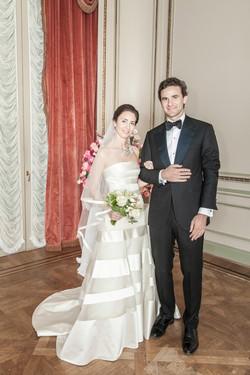 M&A Wedding_0649_IMG_4207.jpg