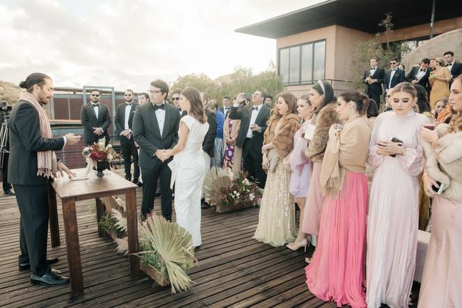 2019_11_29 VALE&CARLOS WEDDING DAY-207.j