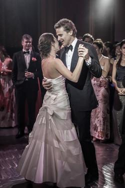 M&A Wedding_0980_IMG_4876.jpg