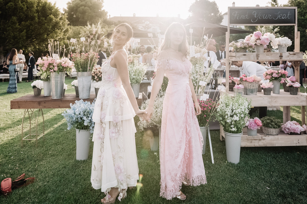 2018 M&T WEDDING WEB-395.jpg