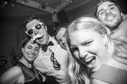 M&A Wedding_1395_IMG_5719.jpg