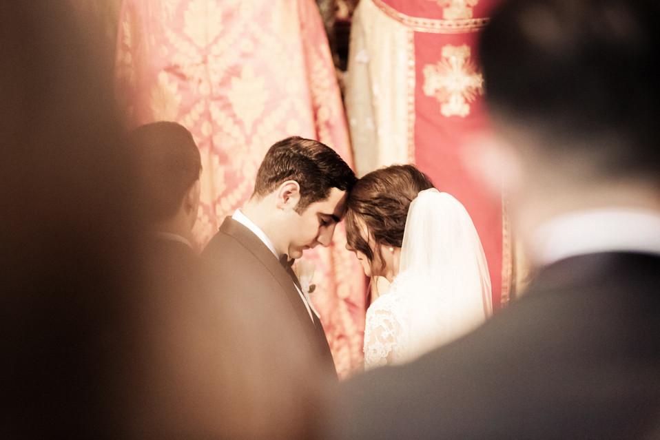 2018_05_27 A&O WEDDING DAY-518.jpg