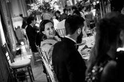 M&A Wedding_0774_IMG_4494-2.jpg