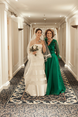 M&A Wedding_0174_IMG_3379.jpg
