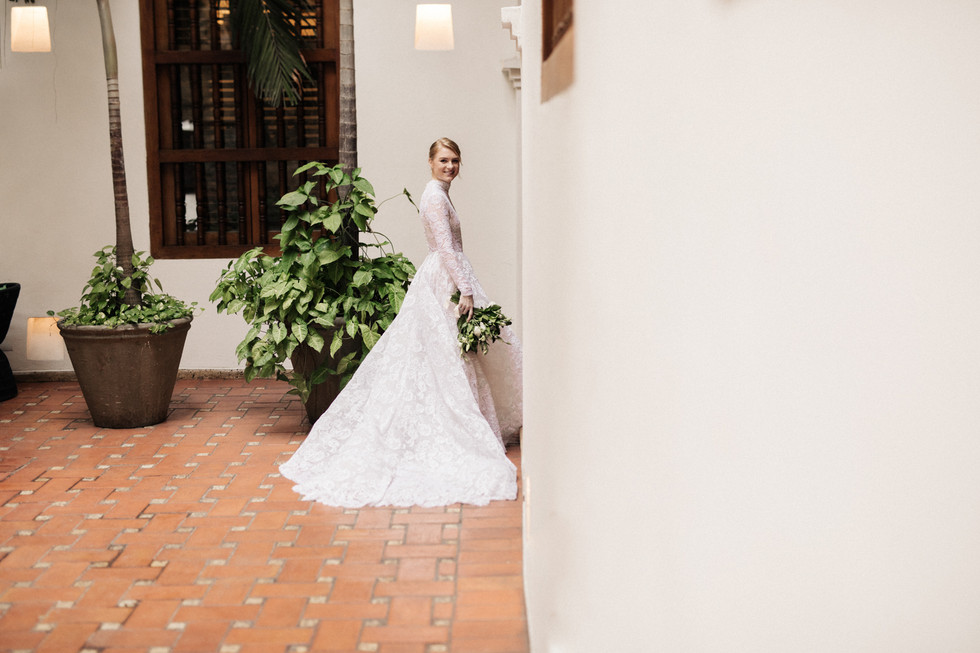2019_02_27 SOPHIA&JUMMY WEDDING DAY-561.