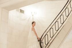 M&A Wedding_0184_IMG_3407.jpg