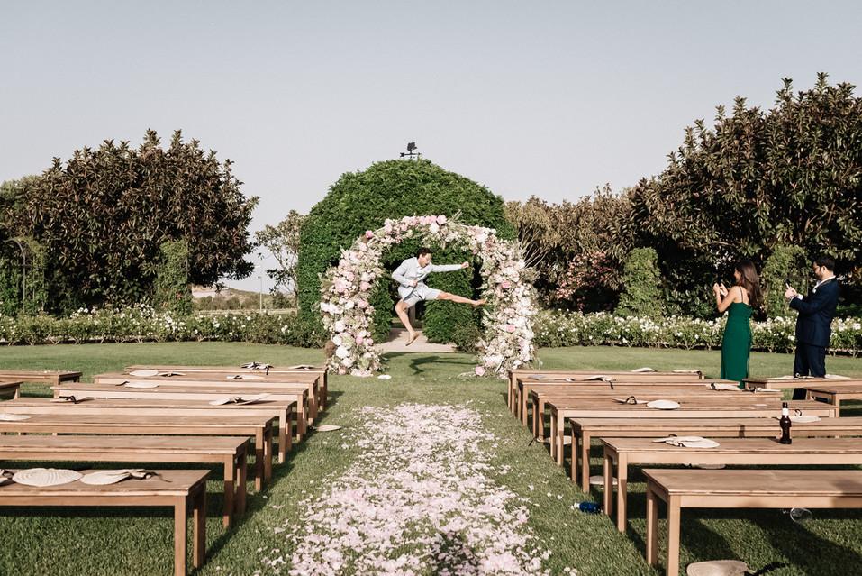 2018 M&T WEDDING WEB-378.jpg