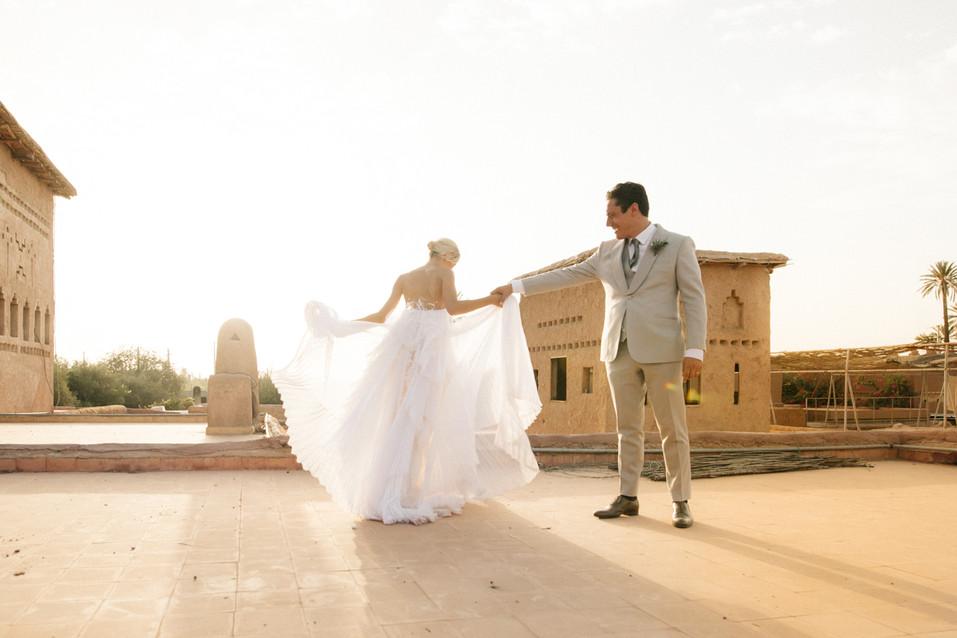 2019_09_28 MANON&ADRIEN WEDDING DAY-494.