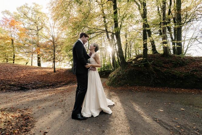 2019_09_28 CHELSEA&KABIR WEDDING DAY-212