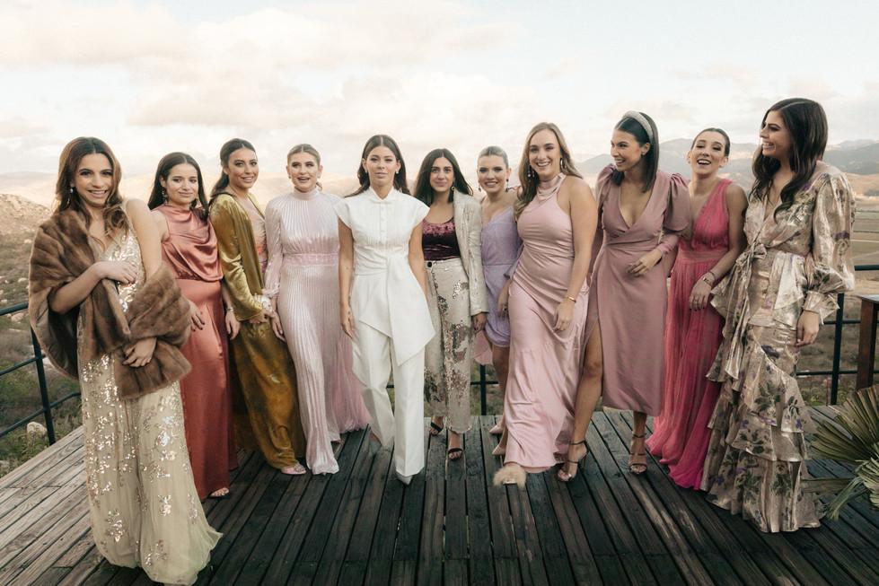 2019_11_29 VALE&CARLOS WEDDING DAY-347.j