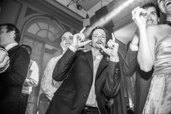 M&A Wedding_1241_IMG_5324.jpg