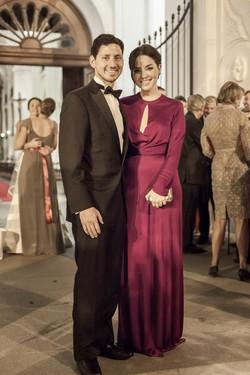 M&A Wedding_0564_IMG_4017.jpg