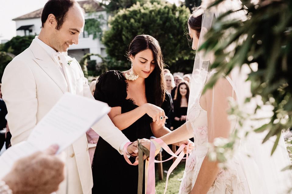 2018 M&T WEDDING WEB-349.jpg