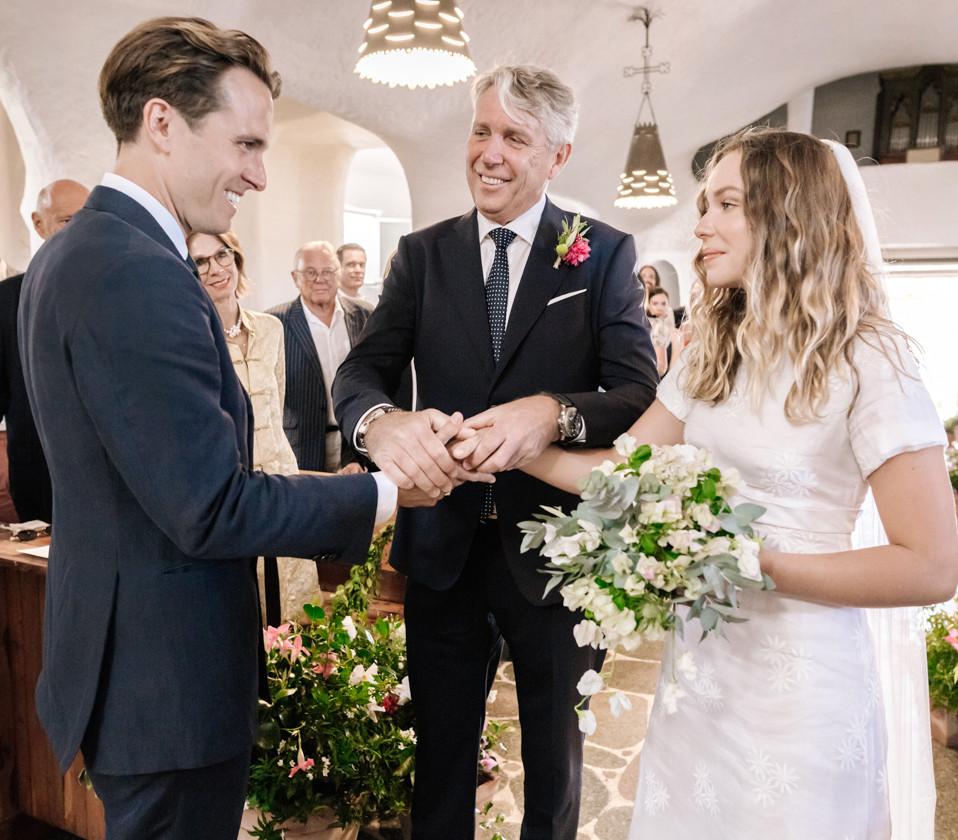 2018_06_13 SOPHIE&DANIEL WEDDING-262.jpg
