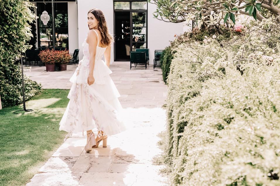2018 M&T WEDDING WEB-171.jpg