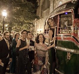 M&A Wedding_0601_IMG_4081.jpg