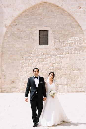 2018_05_27 A&O WEDDING DAY-297.jpg